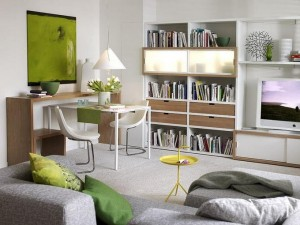 open-floor-plan-define-space-12-recipes6-4