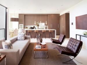 open-floor-plan-define-space-12-recipes7-1