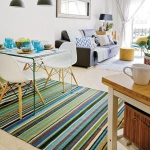 open-floor-plan-define-space-12-recipes7-3