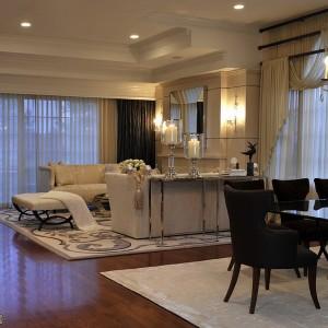 open-floor-plan-define-space-12-recipes7-4