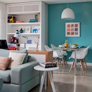 open-floor-plan-define-space-12-recipes8-1
