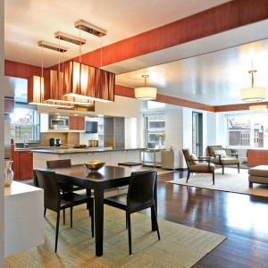 open-floor-plan-define-space-12-recipes9-1