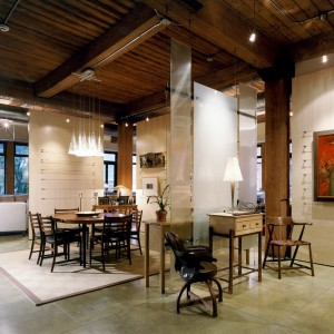 open-floor-plan-define-space-12-recipes9-3
