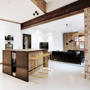 open-floor-plan-define-space-12-recipes9-4