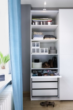 update-bedroom-using-ikea-furniture10