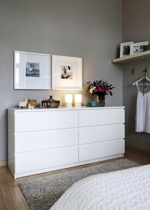 update-bedroom-using-ikea-furniture12