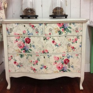 10-reasons-to-choose-antique-chest-of-drawers10-2