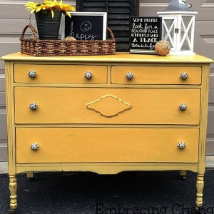 10-reasons-to-choose-antique-chest-of-drawers10-4