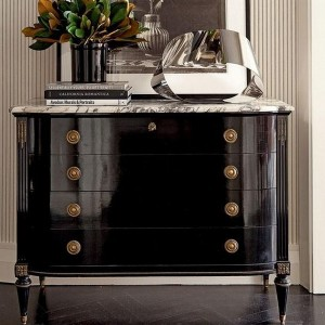 10-reasons-to-choose-antique-chest-of-drawers3-4