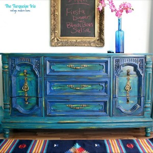 10-reasons-to-choose-antique-chest-of-drawers5-2