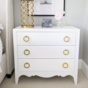 10-reasons-to-choose-antique-chest-of-drawers5-3