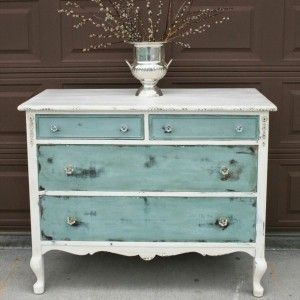 10-reasons-to-choose-antique-chest-of-drawers5-4