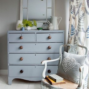 10-reasons-to-choose-antique-chest-of-drawers6-4