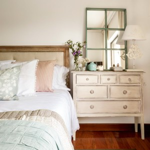 10-reasons-to-choose-antique-chest-of-drawers7-1