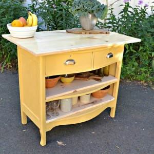 10-reasons-to-choose-antique-chest-of-drawers8-2