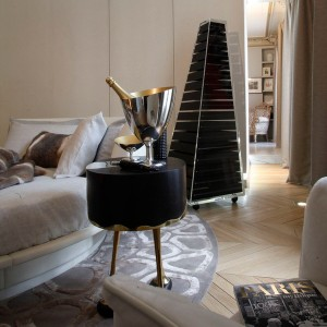 12-small-interior-details-that-add-luxury3-2