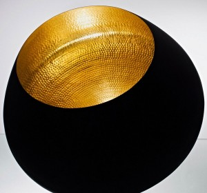 beat-black-lamps-by-tom-dixon1