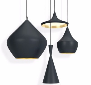beat-black-lamps-by-tom-dixon2