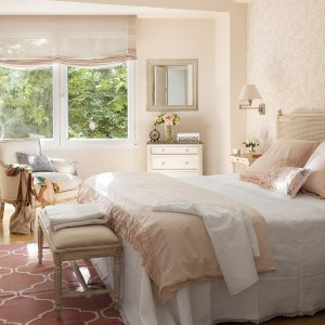 bedroom-for-couple-according-feng-shui1-1