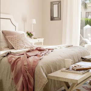 bedroom-for-couple-according-feng-shui2-1