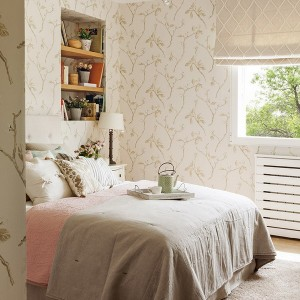 bedroom-for-couple-according-feng-shui4-1