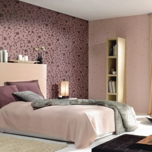bedroom-for-couple-according-feng-shui4-2