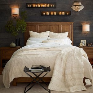 bedroom-for-couple-according-feng-shui4-7