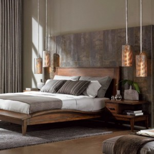 bedroom-for-couple-according-feng-shui4-8