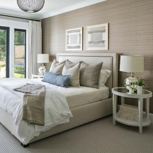 bedroom-for-couple-according-feng-shui5-3
