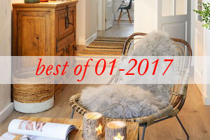 best1-7-winter-tips-for-cozy-home