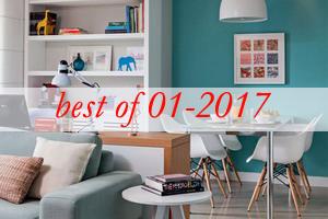 best2-open-floor-plan-define-space-12-recipes