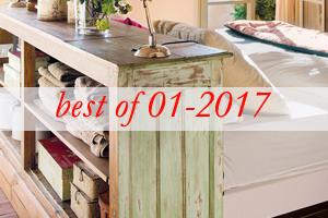 best3-dual-function-furniture-creative-ideas