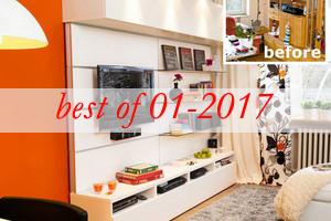 best4-livingroom-diningroom-renovation
