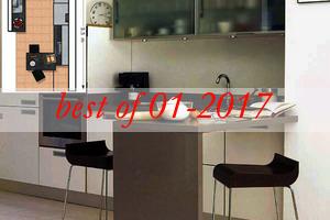best5-12-kitchen-planning-with-breakfast-bar