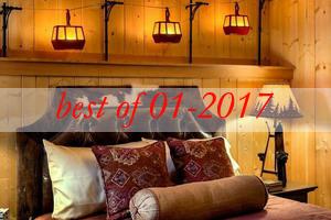 best6-10-styles-to-create-dream-bedroom
