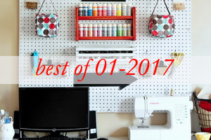 best7-pegboard-in-homeoffice-and-craftrooms