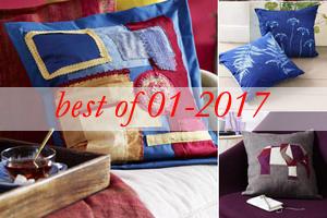 best8-diy-10-creative-cushions