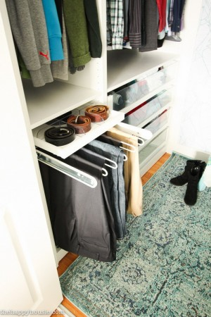 closet-makeover-with-ikea-pax-and-wallpaper8