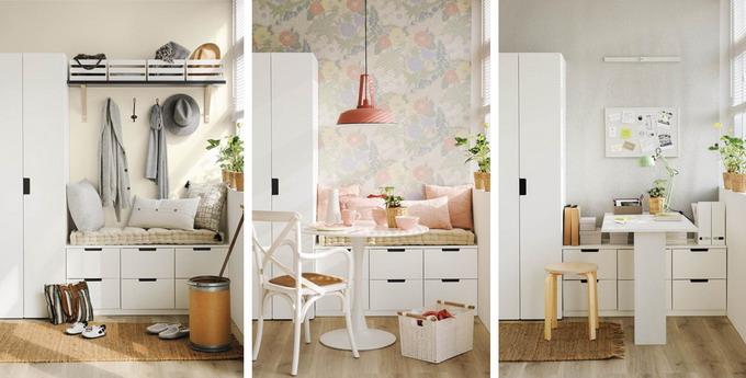 cozy-corner-3-ways-by-ikea-furniture