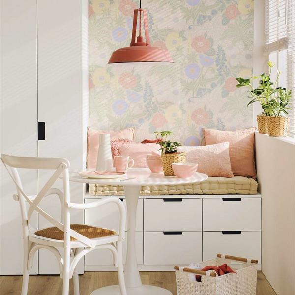 cozy-corner-3-ways-by-ikea