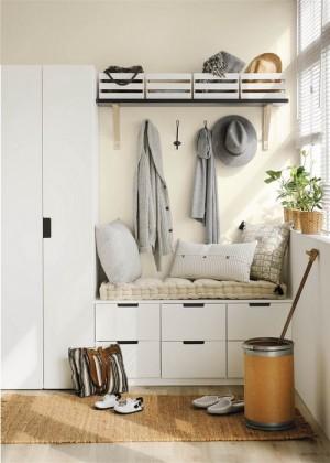 cozy-corner-3-ways-by-ikea1-1