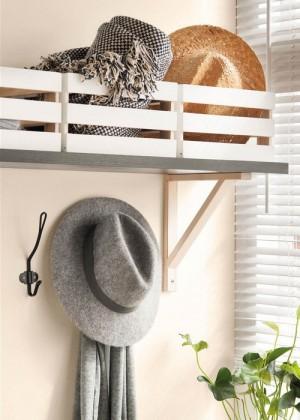 cozy-corner-3-ways-by-ikea1-2