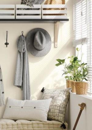 cozy-corner-3-ways-by-ikea1-3