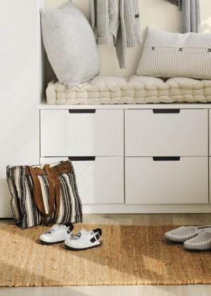 cozy-corner-3-ways-by-ikea1-4
