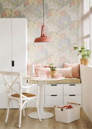 cozy-corner-3-ways-by-ikea2-1