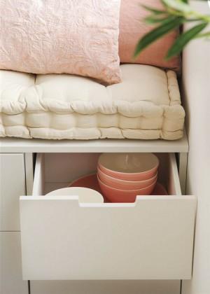 cozy-corner-3-ways-by-ikea2-2