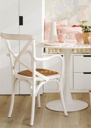 cozy-corner-3-ways-by-ikea2-3