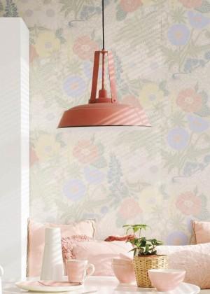 cozy-corner-3-ways-by-ikea2-4