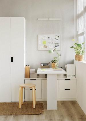 cozy-corner-3-ways-by-ikea3-1