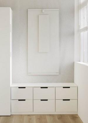 cozy-corner-3-ways-by-ikea3-2